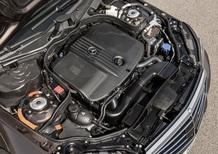 """Mercedes: dalla Gran Bretagna richiamate """"volontariamente"""" le diesel"""