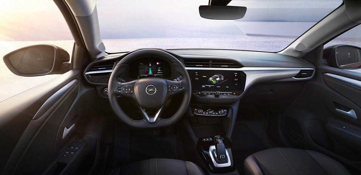 Opel Corsa 2019 Prova Su Strada Video Prove Automoto It