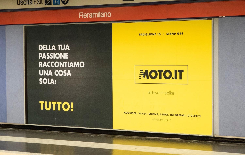 MotoFestival 2019. Le ragioni di un grande successo