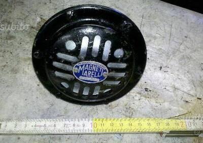 Avvisatore acustico per Guzzi anni '30 Magneti Marelli - Annuncio 7906500