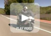 Video: BMW C600 Sport e C650GT