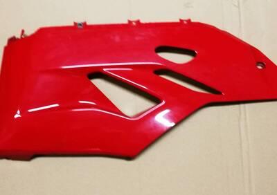 CARENA INFERIORE SINISTRA PANIGALE Ducati - Annuncio 7913067