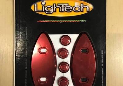tappo sede specchio TMAX Lightech - Annuncio 7915234