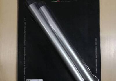 TUBI MANUBRIO Lightech - Annuncio 7915248