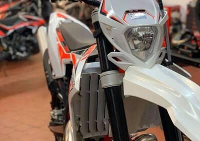 Betamotor RR Enduro 300 2t (2020) - Annuncio 7916737