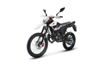 Malaguti XTM 50 (2019 - 20) - Annuncio 7917980