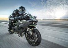 2010-2019: Dieci anni di moto. E dieci moto da ricordare