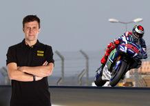 MotoGP 2016. La vesione di Zam. Le prove del GP di Francia