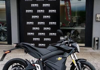 Zero Zero S (2015 - 21) - Annuncio 7944202