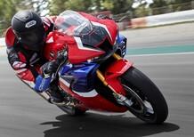Honda, i team ufficiali 2020. MotoGP, Superbike, EWC: chi è ufficiale e chi no