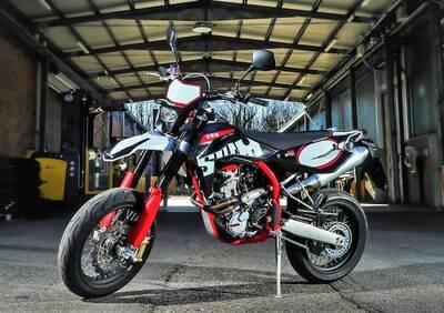 Swm SM 500 R (2017 - 20) - Annuncio 7948196