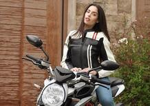 Grande Fratello VIP: Carlotta Maggiorana arriva in Dragster