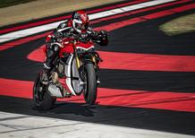 """Claudio Domenicali: """"Ducati vuole diventare la moto più desiderata al mondo"""""""