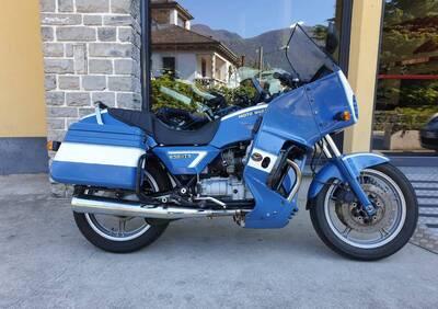 Moto Guzzi T5 850 NT (1985 - 88) - Annuncio 7952680