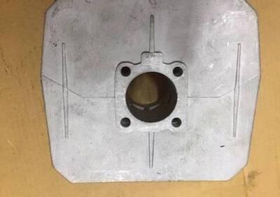 Cilindro senza pistone Fantic 75 Fantic Motor - Annuncio 7952831