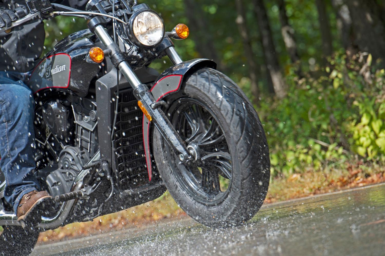 Motor Bike Expo 2020: Metzeler con attività e promozioni