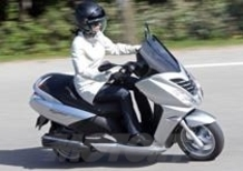 Promozioni. Check Up Peugeot Scooters a 9 Euro