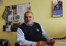 Salvatore Pascucci: «Registro Storico, qualità oltre la quantità»