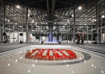 Antitrust: multa da 650.000 euro a Fiat, Toyota e Nissan