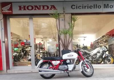 Moto Guzzi  Nuovo Falcone Civile - Annuncio 7972645