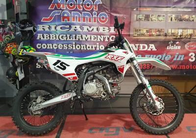 Altre moto o tipologie Pitbike - Annuncio 7975718