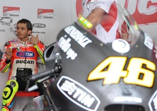 Motomondiale a Losail. Gli orari TV del GP del Qatar