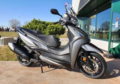 Kymco Agility 300i R16 ABS (2020) - Annuncio 7980360
