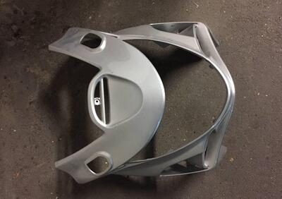 Musetto/scudo anteriore Kymco XCiting 500 - Annuncio 7992503