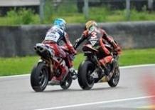 Superbike. Le foto più belle del GP di Monza