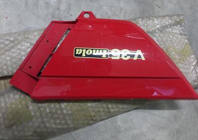 Fiancata laterale dx Guzzi Imola Moto Guzzi - Annuncio 8016473