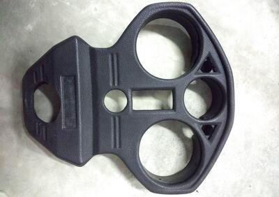 Supporto strumenti Guzzi California II Moto Guzzi - Annuncio 8019751
