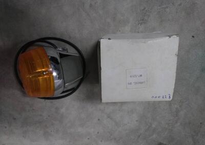Freccia dx sx California Moto Guzzi - Annuncio 8019759