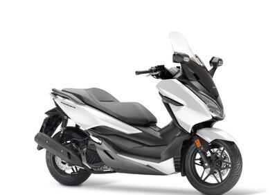 Honda Forza 125 (2021) - Annuncio 8022788