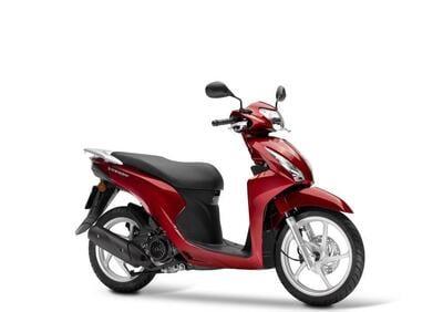 Honda Vision 110 (2017 - 20) - Annuncio 8022790