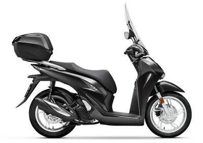 Honda SH 150 i (2020 - 21) - Annuncio 8023486