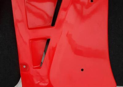 Convogliatori Fantic Caballero 50 RC Fantic Motor - Annuncio 8025766