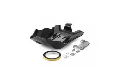 KTM PARAMOTORE SGANCIO RAP. 450 SX-F 2013 AL 2015 - Annuncio 8027142