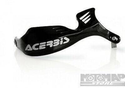 Acerbis Paramani Rally Minicross Mini Cross - Annuncio 8029176