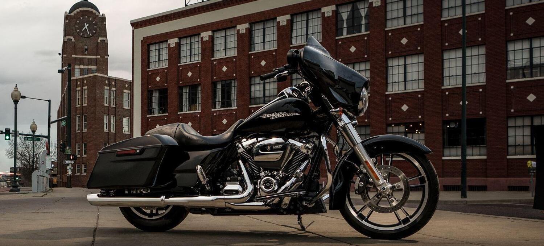 Harley-Davidson e Impala: è tregua per il nuovo CEO