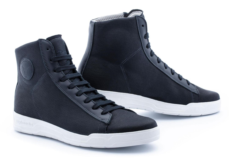 Sneaker Stylmartin Grid