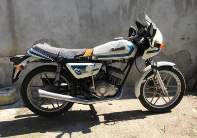 Benelli 125 2C-SE (1975 - 85) - Annuncio 8034474