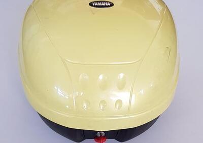 Baule Yamaha - Annuncio 8036396