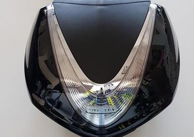 Baule Honda SH - Annuncio 8036402