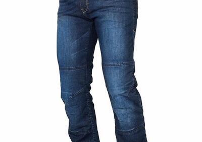 Jeans da moto Hevik - Annuncio 8036877