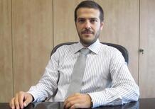 Gian Franco Nanni (Askoll). La ripartenza sarà elettrica?