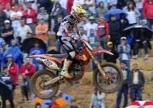 Motocross. Desalle e Herlings conquistano il Portogallo