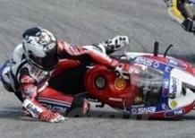Superbike. Le pagelle del GP di Misano