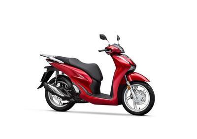 Honda SH 125 i (2020 - 21) - Annuncio 8043384