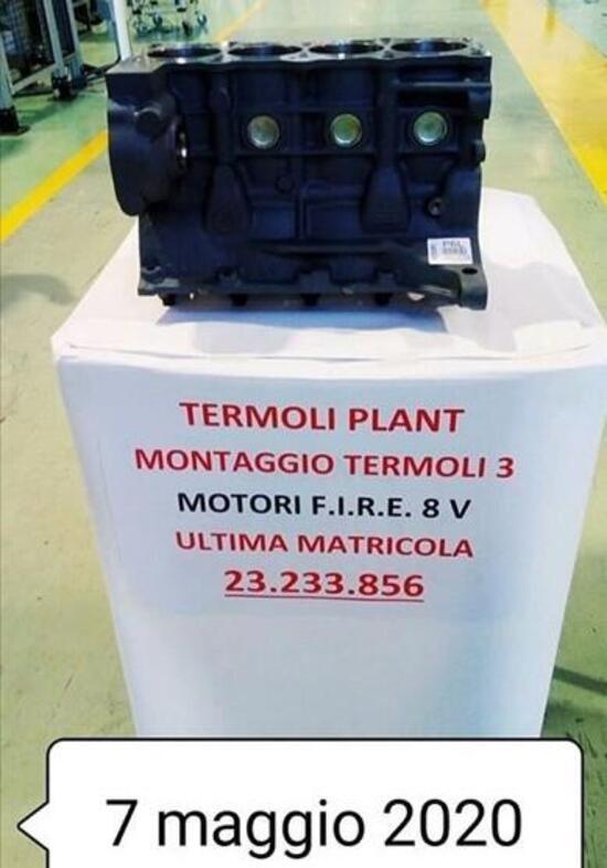 35 anni del motore Fire 4436339-a1bab1-393x700-2