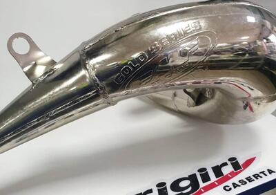 Scarico FMF Gold Series Husqvarna/KTM FMF Racing - Annuncio 8049443